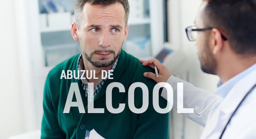 alcool_large.jpg