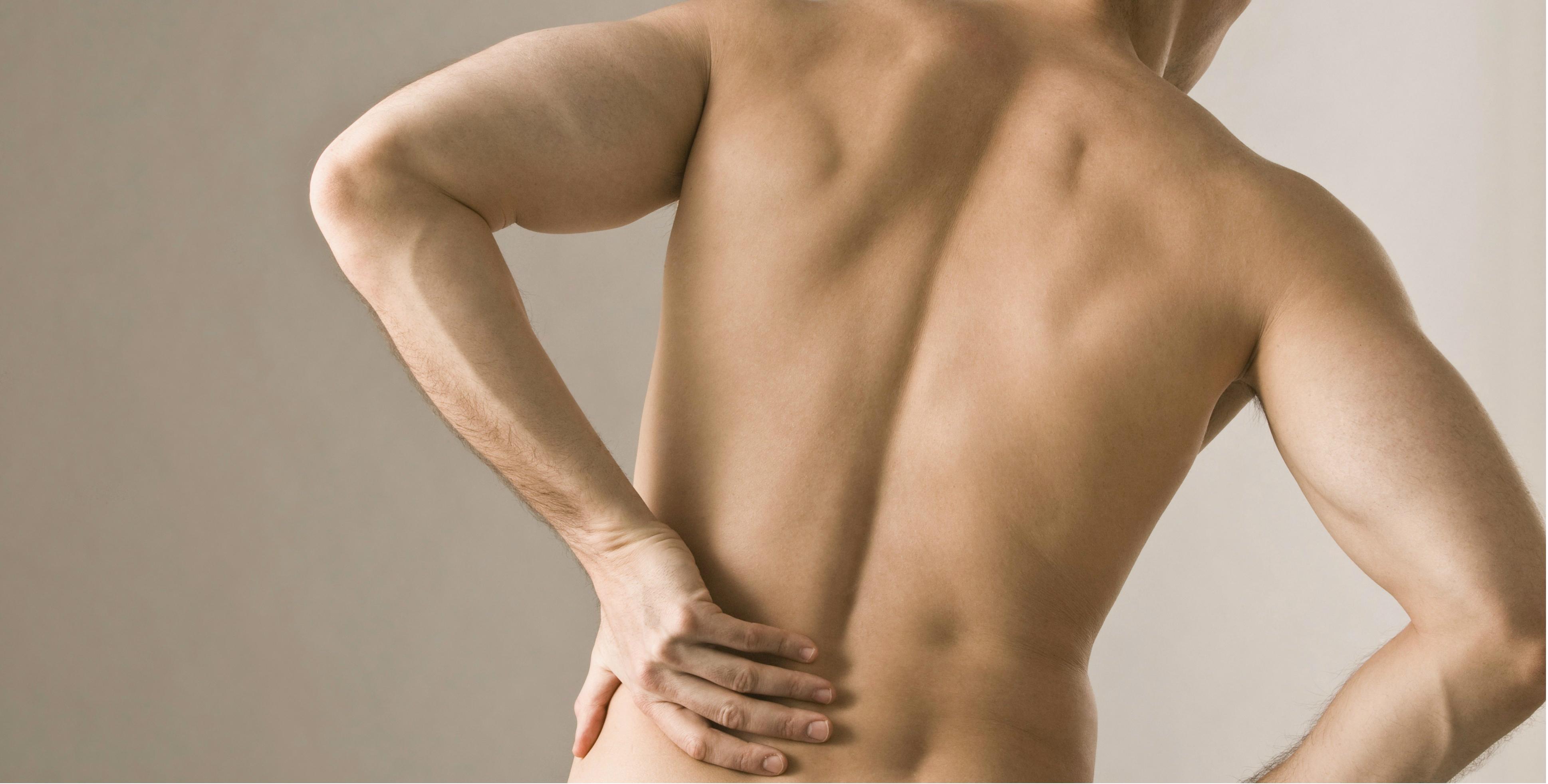 durere lombara partea stanga unguent împotriva artrozei articulației umărului