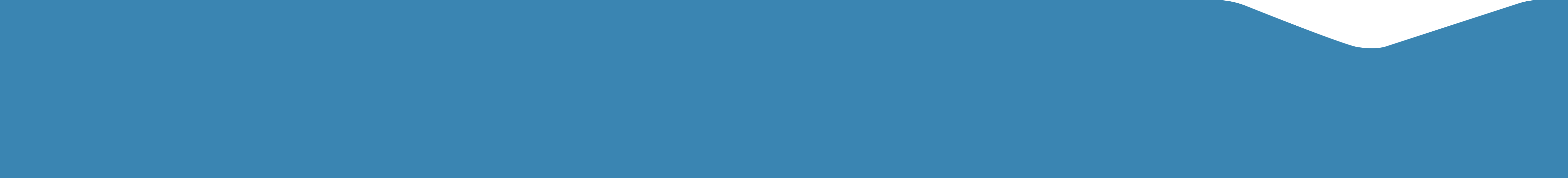 header_down-blue.png