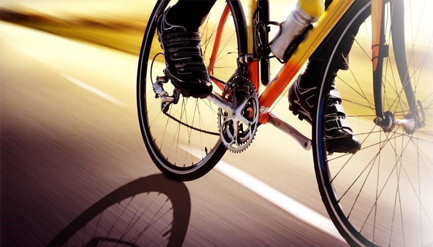 polaris cycling.jpg