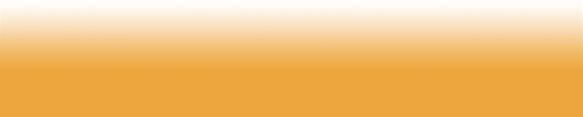 text-back-gradient-yellow.png